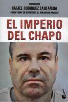 El imperio del Chapo