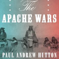 The Apache Wars