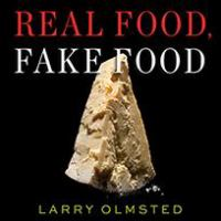 Real Food, Fake Food