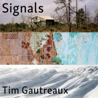 Signals(Unabridged,CDs)