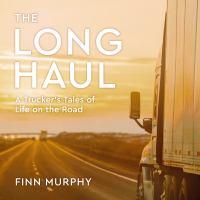 The Long Haul