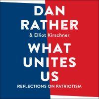 What Unites Us