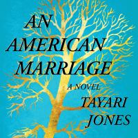 An American Marriage(Unabridged,CDs)