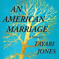 An American marriage : a novel