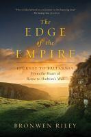 The Edge of the Empire