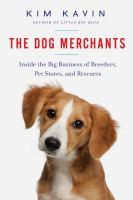 The Dog Merchants