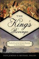 The King's Revenge