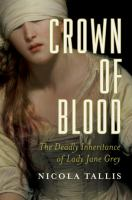Crown of Blood