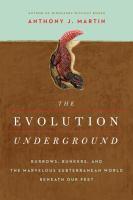 The Evolution Underground