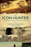 The Icon Hunter