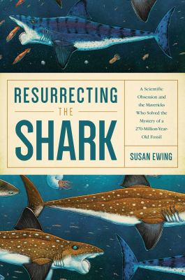Cover image for Resurrecting the Shark