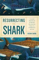 Resurrecting the Shark