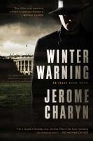 Winter Warning
