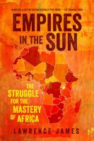Empires in the Sun