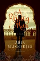 A Rising Man