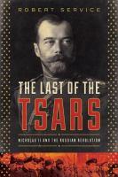 The Last of the Tsars