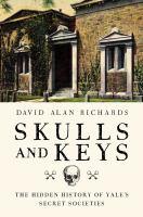 Skulls and Keys