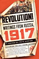 Revolution!