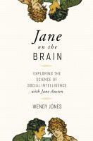 Jane on the Brain