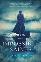 Impossible Saints