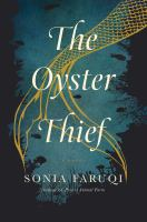 The Oyster Thief