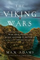 The Viking Wars