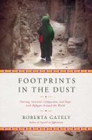 Footprints in the Dust