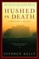 Hushed in Death