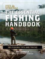 The Essential Fishing Handbook