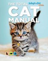 The Total Cat Manual