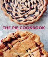The Pie Cookbook