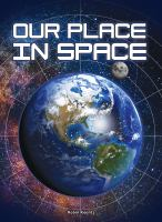 Our Place in Space
