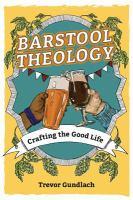 Barstool Theology