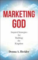 Marketing God