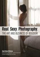 Real. Sexy. Photography