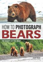 How to Photograph Bears