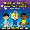 Stars so bright book of constellations