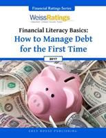 Financial Literacy Basics