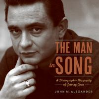 The Man in Song