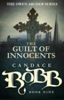 The Guilt of Innocents