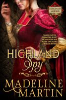 Highland Spy