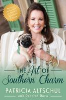 The Art of Southern Charm
