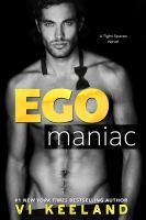 Image: Egomaniac