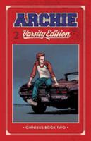Archie Varsity Edition