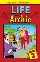 Life With Archie, Vol. 2