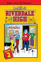 Archie at Riverdale High. Volume 2