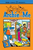 Archie and me. Volume 2