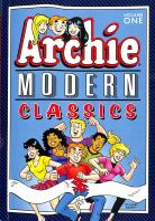 Archie modern classics. Volume 1