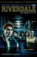 Riverdale Vol. 3