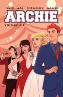 Archie. Volume six